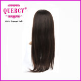 Top quality Cheap Price 100% humanly Hair Straight Style fill Lace TIG