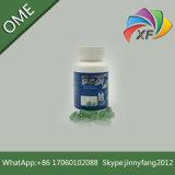 Pillole naturali di perdita di peso di 100% che dimagriscono le capsule