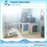 Macchinario automatico delle macchine dello stampaggio mediante soffiatura della bottiglia
