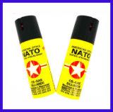 110 мл оторвать спрей для самообороны и безопасности продуктов (SYPS-111)
