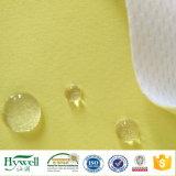 Ткани с покрытием Soft-Shell сетчатая подкладка для женщин для использования вне помещений куртки