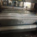 管Wrapingのための180mmの幅600GSMのガラス繊維テープガラス繊維