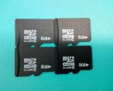 Cartão de Memória de alta qualidade 128 GB SDHC de Classe10 TF cartão Micro SD Card