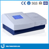 Microplate Reader 또는 Microplate Washer/Elisa Reader 씨 T00BS