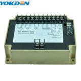 3062322ディーゼル発電機の速度制御のパネルの速度調節器