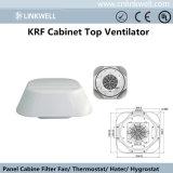 Neues Entwurfs-Dach-eingehangener Ventilations-Spitzenventilator für Basissteuerpult (KRF)