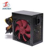 Usine Whosale Desktop ATX 250 W ALIM PC