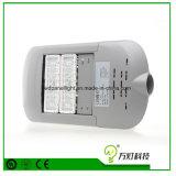 180W IP67 im Freien der Beleuchtung-LED StraßenlaterneFlut-des Licht-LED
