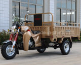 moto Trike de 150cc 200cc 250cc cultivant le tricycle