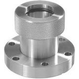 Качество Hight и части металла хорошей точности CNC Serrices подвергая механической обработке