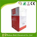 Adesivo econômico do pulverizador de GBL Sbs para a esponja