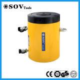 Cilindro idraulico del doppio controdado sostituto da 500 tonnellate