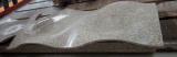 5 de Scherpe Machine van de Steen van de Brug van Photing CNC van de Gravure van het Malen van de as