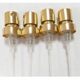 Duftstoff-Falz-Spray-Pumpe 15-400 verwendete auf Glasduftstoff-Flasche