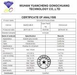 99% Reinheit-Chrom Polynicotinate Puder CAS 64452-96-6