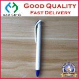 [متل بلّ] غطاء بلاستيكيّة مكتب أقلام مع شركة علامة تجاريّة