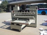 4 CNC van de as 3D Gravure Machine&#160 van de Router; China