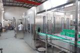 Abastecimento de Água de plástico garrafas de bebidas Capping equipamentos de engarrafamento