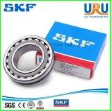 Rodamiento de rodillos de SKF 23130cck/W33 23130cck/W33+Ahx3130g 23130cck/W33+H 3130 23130-2CS5/Vt143 23130-2CS5K/Vt143
