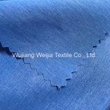 40d nylon taffetas de polyester Tissu pour les vestes Vêtements
