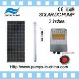 2017新製品のJintaiの小型太陽水ポンプ