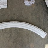 Polyurethan-Decken-Kreis-Formteile PU-Decken-Ring Hn-P001