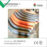 Tubo del PVC/dobladora del tubo del conducto (PGW110)