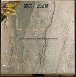 [فوشن] جميلة [بويلدينغ متريل] [فلوور تيل] خزف حجارة قرميد