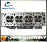 OEM da cabeça de cilindro 8-92064-601-0 8-92063-642-0 para Isuzu Luv2200