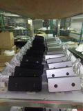 4つのUSBポートが付いている熱いRestanrant力バンクメニューホールダー力バンク