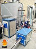Générateur de chauffage par induction pour le fer forge