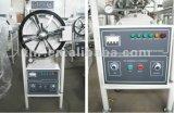 Thr-150yda Esterilizador a vapor de pressão cilíndrico horizontal
