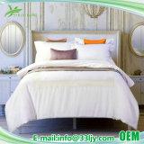 耐久の贅沢なカスタマイズされた割引ピンクのベッド