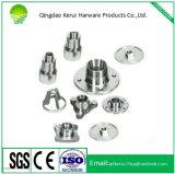 OEM CNC機械ステンレス鋼の部品