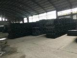 Het Blok van het Tegengewicht van de Prijs van de fabriek voor Lift