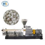 La mousse en plastique d'EPP/Epo/EPS perle des extrudeuses pour le matériau de module de plastiques