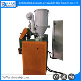 Individual Conductor To bush-hammer Extrusion Winding Wire and Cable Making Machine