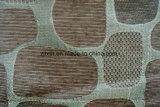Sofá de chenilla más barato que el material (Fürth31873)