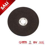 Vidro de resina abrasivos de alta qualidade mais durabilidade deixando Disco para trituração flexível