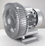1300W Turbo Lüftungs-Pumpen-Vakuumpumpe für Abwasser-Pflanze