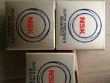 Rolamento quente da venda NSK/NTN/IKO/Koyo/Timken/rolamento de esferas 6207-2RS