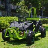 O pedal de venda quente o mais novo das crianças vai Kart com EPA