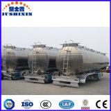 Топливозаправщик топлива алюминиевого сплава