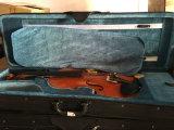 도매 고대 유화 전문가 바이올린