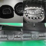 Пластичные Welders для циновок автомобиля сваривая агрегат