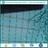 China-Polyester-antistatisches Gewebe für Papierherstellung-Tuch