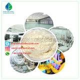 Anabolic White Power Anti estrógeno citrato de clomifeno/Clomid 50-41-9