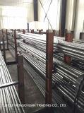 コンベヤーのアイドラーのためのERWの炭素鋼の部品
