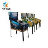 """32"""" монитор Multi игры новые виртуальные Pinball машины"""