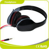 2018 elektronischer Feld-Telefon-Zubehör-Handy-faltbarer Stereokopfhörer
